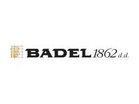 Badel 1862 d.d.