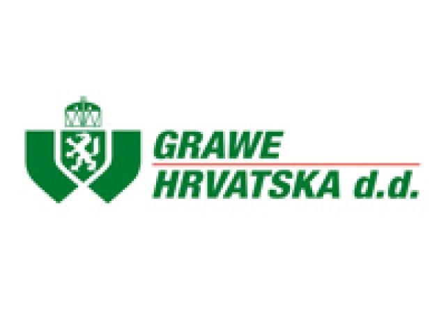 Grawe Hrvatska d.d.
