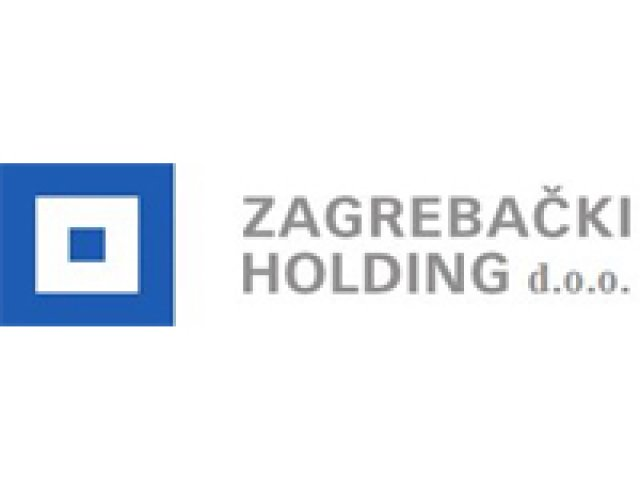 Zagrebački holding d.o.o.