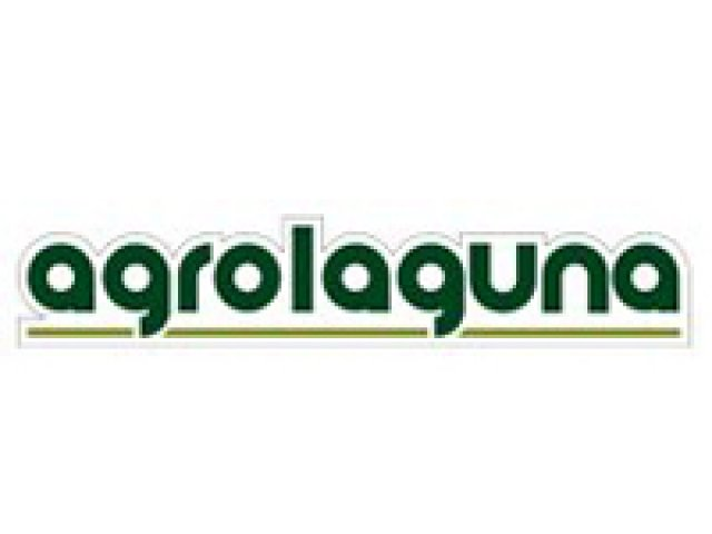 Agrolaguna d.d.