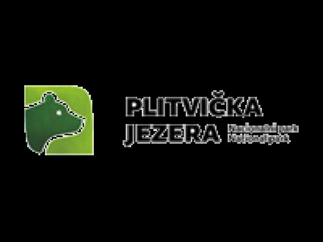 JUNP Plitvička jezera